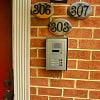 1214 Stockley Gardens - 1214 Stockley Gardens, Norfolk, VA 23517