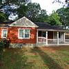 1531 Metropolitan Pkwy SW - 1531 Metropolitan Parkway Southwest, Atlanta, GA 30310