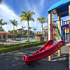 The Reserve At 4s Ranch - 10411 Reserve Dr, San Diego, CA 92127