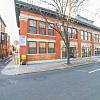 266 S 23RD STREET - 266 S 23rd St, Philadelphia, PA 19103