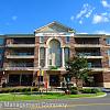 234 W Magnolia Unit 215 - 234 W Magnolia Ave, Auburn, AL 36830