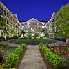 Atlas LaVista Hills - 2200 Parklake Dr NE, Atlanta, GA 30345
