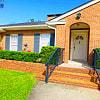42 Valencia St - 42 Valencia Street, St. Augustine, FL 32084