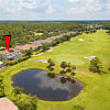 10748 PLANTATION BAY DRIVE - 10748 Plantation Bay Drive, Tampa, FL 33647