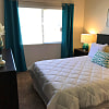 Promenade at Sahara - 4801 E Sahara Ave, Sunrise Manor, NV 89104