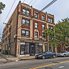 808 W 76th - 808 W 76th St, Chicago, IL 60620