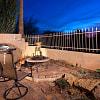 6638 N 78TH Street - 6638 North 78th Street, Scottsdale, AZ 85250