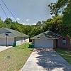 140 Adams Street - 140 Adams Street, Niceville, FL 32578