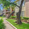 Savoy Manor - 5915 Flintlock Rd, Houston, TX 77040