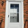 7704 NORSHAM LANE - 7704 Norsham Lane, Idylwood, VA 22043