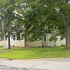 637 Denner St - 637 Denner Street, Kalamazoo, MI 49006