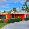 1126 NE Rio Pine Lane - 1126 Northeast Rio Pine Lane, Rio, FL 34957