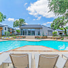 Central Park - 8325 Meadow Rd, Dallas, TX 75231