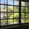 840 10 St - 840 10th St, Miami Beach, FL 33139