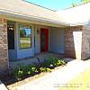 814 Cloverview Drive - 814 Cloverview Drive, Crestview, FL 32536