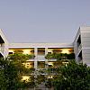 Cupertino City Center - 20350 Stevens Creek Blvd, Cupertino, CA 95014
