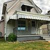1022 Olmstead Ave - 1022 Olmstead Avenue, Columbus, OH 43201
