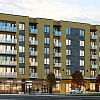 The Uptown Apartments - 1700 Main St, Vancouver, WA 98660
