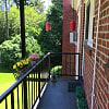 1516 W Little Creek Rd #C3 - 1516 West Little Creek Road, Norfolk, VA 23505