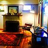 4832 SE Harrison Street - 4832 Southeast Harrison Street, Portland, OR 97215