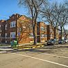 6455 South Fairfield - 6455 S Fairfield Ave, Chicago, IL 60629