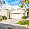 1818 Ranch Rd. - 1818 East Ranch Road, Tempe, AZ 85284