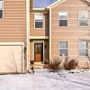 417 Hubbard Lane - 417 Hubbard Ln, Lake Villa, IL 60046