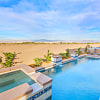 21 Alicante Circle - 21 Alicante Cir, Rancho Mirage, CA 92270