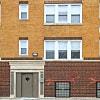 7601 S Coles Ave - 7601 S Coles Ave, Chicago, IL 60649