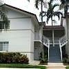The Gardens at Nova - 6857 College Ct, Davie, FL 33317