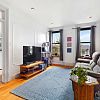 135 23rd Street - 135 23rd Street, Brooklyn, NY 11232
