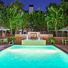 The Huntley Apartments - 450 El Dorado Blvd, Houston, TX 77598