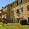 Middlebrooke Apartments & Townhomes - 410 Baldwin Park Dr, Westminster, MD 21157