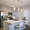 Legacy 521 Apartments - 15708 Greythorne Dr, Charlotte, NC 28277