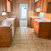 3111 Brentwood Drive - 3111 Brentwood Drive, Montgomery, AL 36111