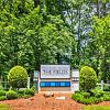 The Fields Peachtree Retreat - 1 Ashley Lakes Dr, Norcross, GA 30092
