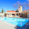 Berkshire Laurel Creek - 2751 Peppertree Dr, Fairfield, CA 94533