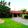 3897 SE 7th PL - 3897 Southeast 7th Place, Cape Coral, FL 33904