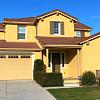 9759 Dancing Wind Way - 9759 Dancing Wind Way, Gilroy, CA 95020