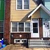 42 BELLEVUE - 42 Bellevue Ter, Collingswood, NJ 08108