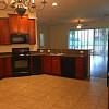 10951 Cory Lake Dr - 10951 Cory Lake Drive, Tampa, FL 33647