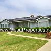 1529 Elysian Avenue - 1529 Elysian Avenue, Pomona, CA 91767