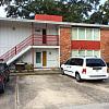 1426 Berrier St 2 - 1426 Berrier Street, Orange Park, FL 32073