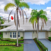 2700 Twin Oaks Way - 2700 Twin Oaks Way, Wellington, FL 33414