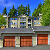 Ivorywood - 8700 NE Bothell Way, Bothell, WA 98011