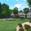 Lakeside Retreat - 3600 Park Lake Ln, Peachtree Corners, GA 30092