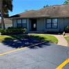 952 N BENEVA ROAD - 952 North Beneva Road, Sarasota, FL 34232