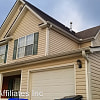 7900 Four Oaks Court - 7900 Four Oaks Court, Union City, GA 30291