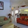 4422 SE 20th PL - 4422 Southeast 20th Place, Cape Coral, FL 33904