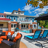 Aura at Quarterpath - 4050 Battery Boulevard, Williamsburg, VA 23185